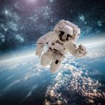 Apollo 11 : des objets cachés par Neil Armstrong refont surface 45 ans après