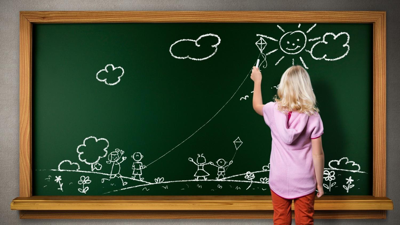Listes des REP/ REP+ et éducation au développement durable (B.O. du 5 février)