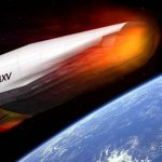 L'Europe va tester le 11 février l'IXV, sa mini-navette spatiale