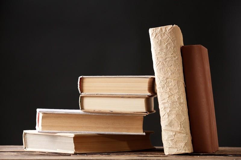 Chefs-d'oeuvre de la poésie française à lire et à télécharger sur VousNousIls