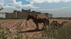 chateau_ext_cheval