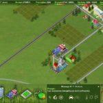 Lancement d'un MOOC sur les serious games destiné aux enseignants