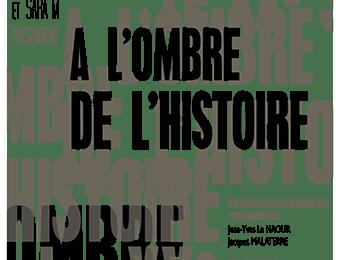 En Dordogne, des collégiens et lycéens, apprentis documentaristes