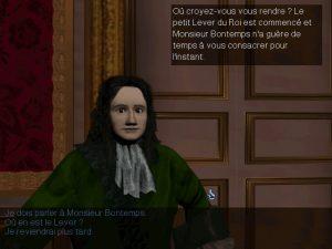 versailles-complot-a-la-cour-du-roi-soleil-pc-1314891989-007