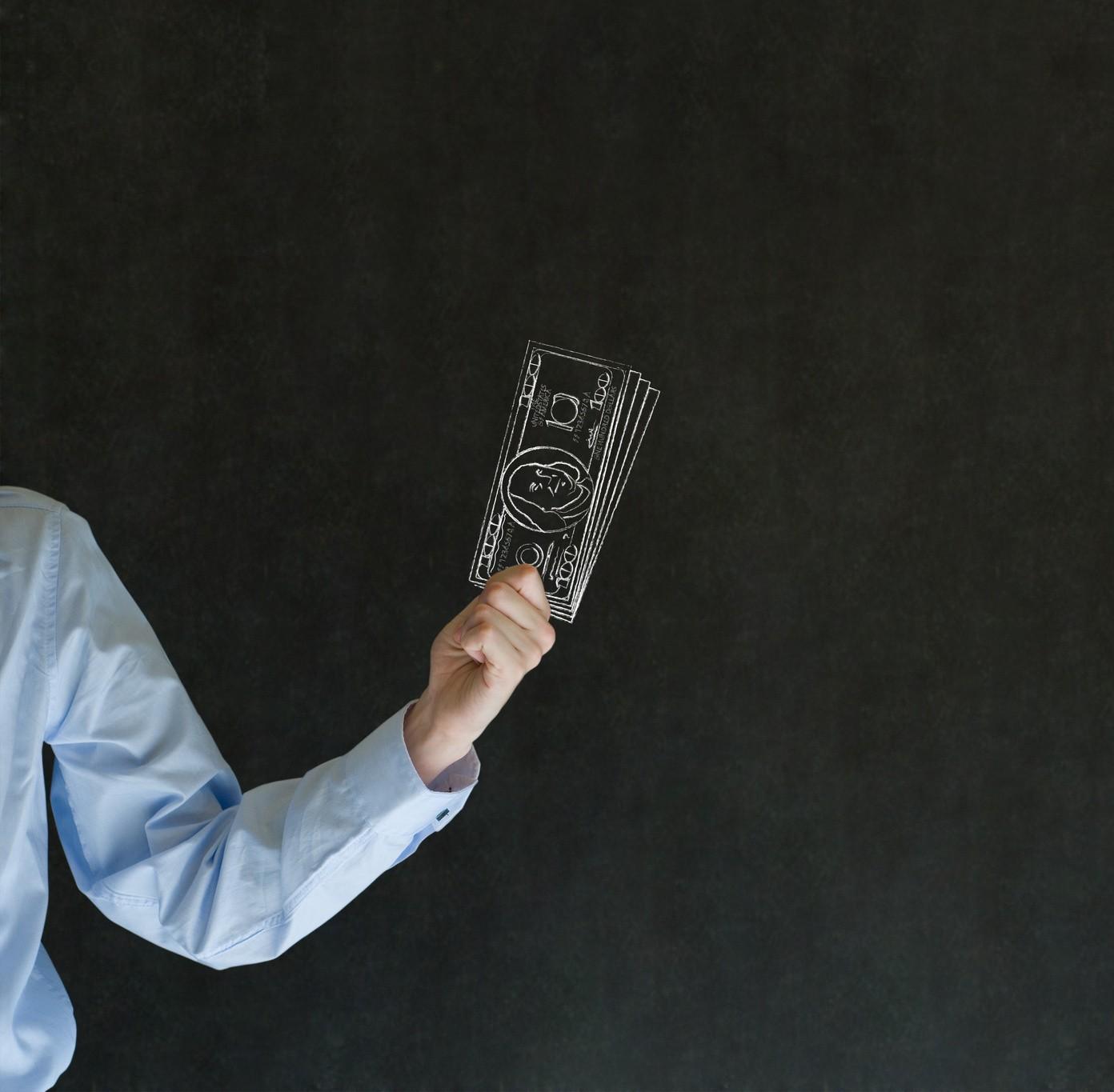 Salaires enseignants : nouvelle indemnité pour les profs de lycées pros à la rentrée 2015