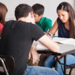Rapport Pisa : le nombre d'élèves français peu performants est supérieur à la moyenne