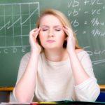 Baromètre Unsa : une majorité d'enseignants sont en désaccord avec les réformes
