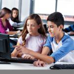 Réforme du bac : les élèves pourraient choisir leurs matières dès la seconde