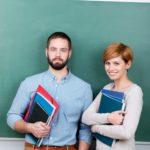 Plan Etudiants : un 2e prof principal en terminale