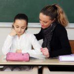 L'annualisation du temps de service des enseignants recommandée par la Cour des comptes