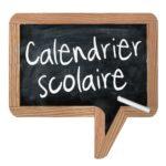 Calendrier scolaire 2015 : 3 zones de vacances maintenues avec un redécoupage (SE-Unsa)