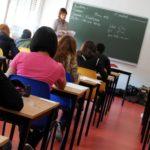 Carte scolaire : une refonte bientôt expérimentée ?