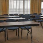 Carte scolaire : des mesures pour éviter le contournement