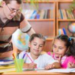 Salaires, considération, formation et baisse des effectifs au coeur des demandes des profs