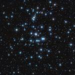 US 708 : l'étoile la plus rapide de la Voie lactée !