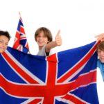 Anglais : le niveau A2 attendu en fin de collège atteint seulement par 26 % des élèves à l'oral