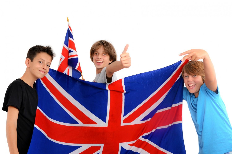 Ppt Organiser Un Voyage Scolaire En Angleterre