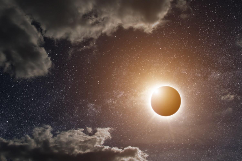 Eclipse : pas de récré pour les élèves demain matin ?