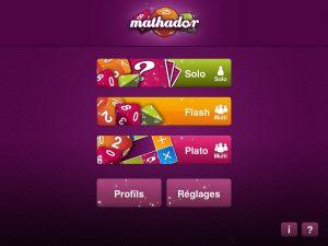 Mathador-1