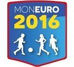 Mon Euro 2016 : la seconde édition a démarré !