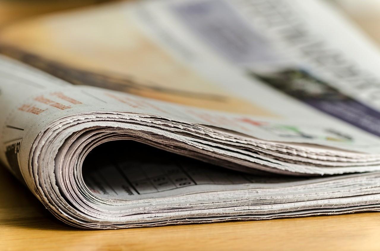 26e Semaine de la presse et des médias dans l'École : «La liberté d'expression, ça s'apprend !»