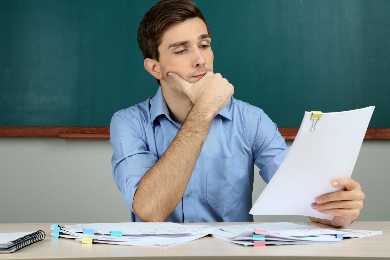 SE-Unsa : la refondation de l'École «va de pair avec celle du métier d'enseignant»