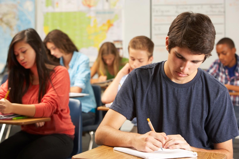 Lycées : près de la moitié des «champions de l'Education nationale» dans le 93 ou un département frontalier