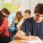 Mixité sociale au collège et au lycée : une ségrégation scolaire très «concentrée»