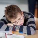 Sommeil : comment aider les ados à mieux dormir ?