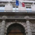 Education prioritaire : la Cour des comptes dresse un «bilan décevant»