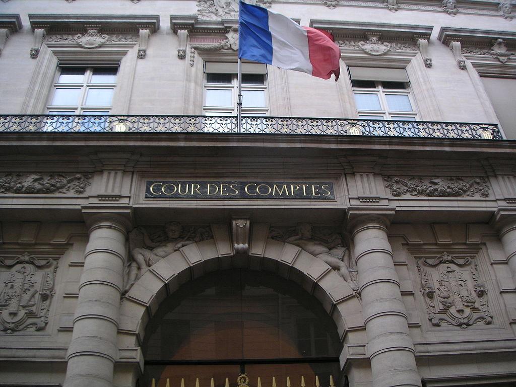 Formation continue des profs : le constat peu rassurant de la Cour des comptes