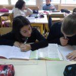 Rythmes scolaires : «un retour en arrière sans évaluation pour les élèves fragiles» (SE-Unsa)