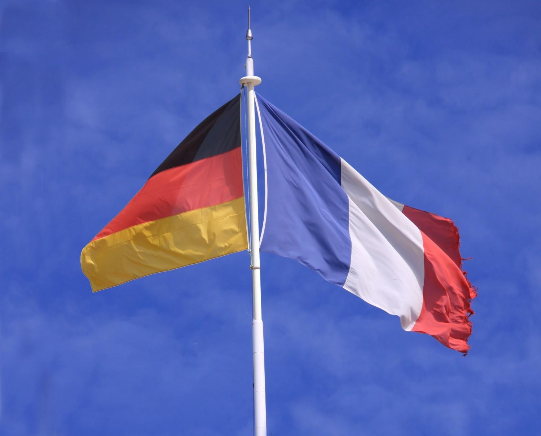 Réforme du collège : la ministre réaffirme l'ambition de développer l'allemand en France