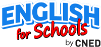 English For Schools