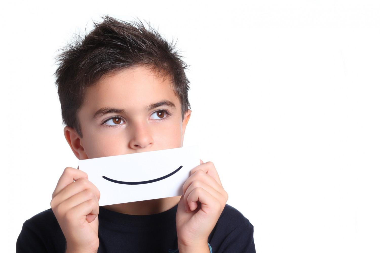 «Enfants autistes à l'école primaire» : 16 films pour aider les enseignants