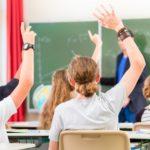 Une réforme du collège toujours plus critiquée par les enseignants