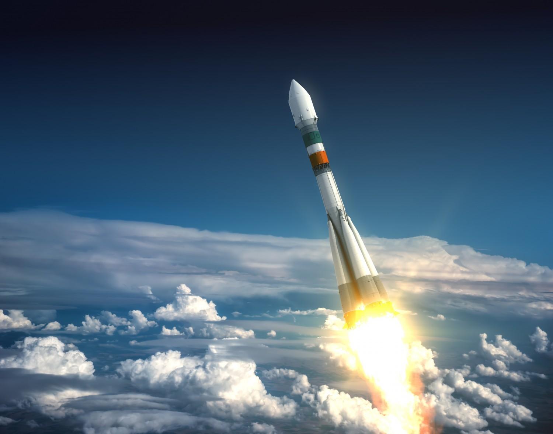 Ariane 5 : premier lancement de l'année réussi !