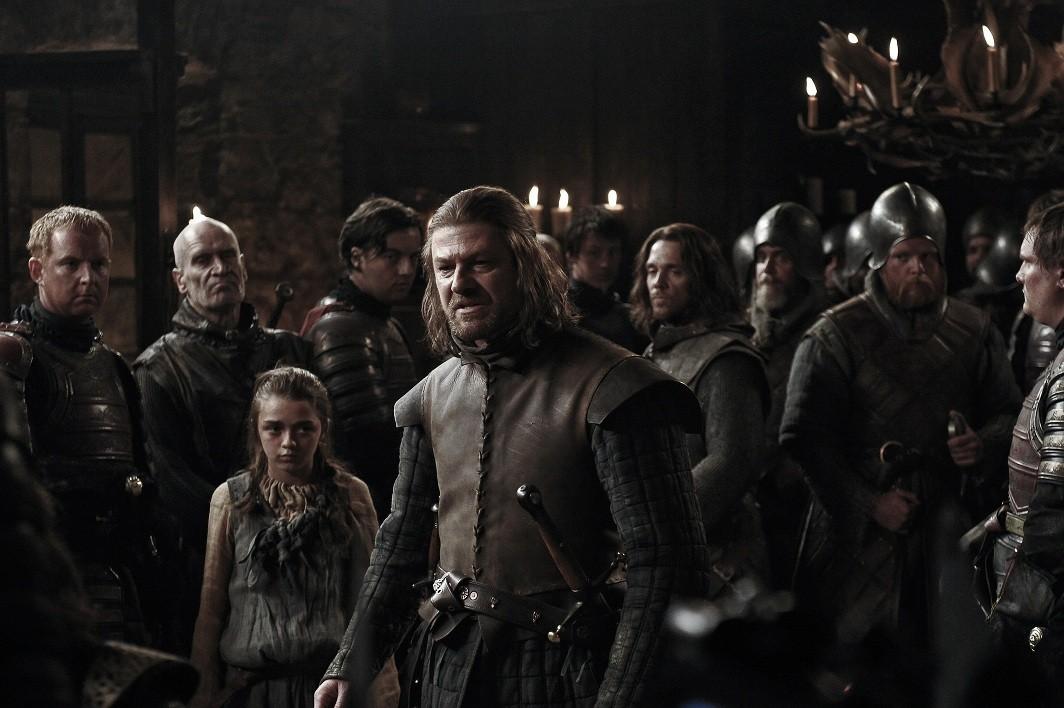 Un Mooc pour tout savoir de Game of Thrones et de la fantasy