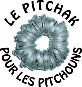 Le Pitchak pour les pitchouns