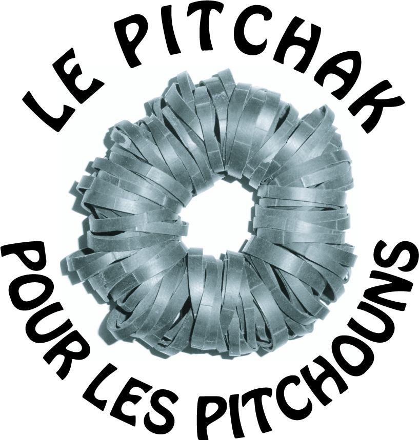 Pitchak en cours d'EPS : pour la santé et pour la solidarité