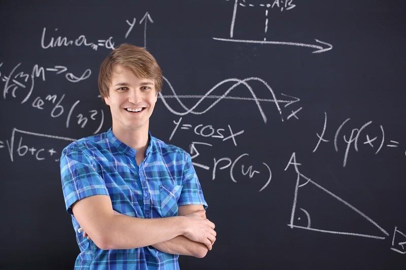 Continuité pédagogique : faire des maths à la maison