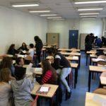 Rapport Mathiot : vers un lycée modulaire et à la carte ?
