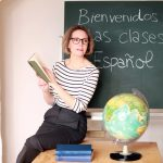 Langues étrangères : partir en immersion pour améliorer sa façon d'enseigner