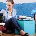 APL pour les étudiants : bientôt réservée aux plus modestes ?