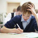 Le «téléservice vie scolaire» : absences, punitions et sanctions accessibles en ligne