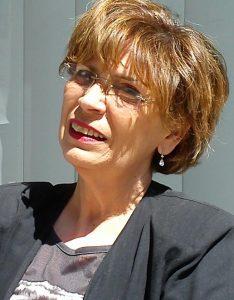 Josette Juanico