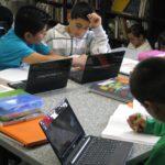Khan Academy : 400 000 utilisateurs francophones, dont des enseignants
