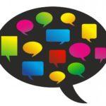 Collège : l'avenir des langues régionales inquiète des universitaires