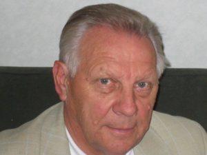 Ignace Rak