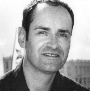 Jean-Marc Rigal